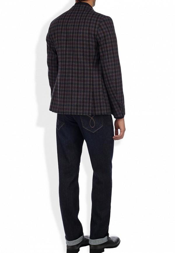 Мужские джинсы Calvin Klein Jeans CMA631F13_E3AA1: изображение 5