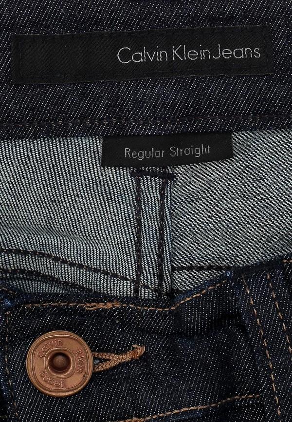 Мужские джинсы Calvin Klein Jeans CMA631F13_E3AA1: изображение 6