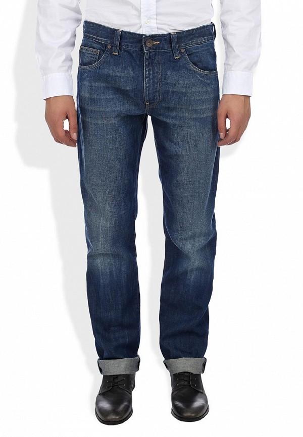 Мужские джинсы Calvin Klein Jeans CMA660F13_DQ7Z7: изображение 1