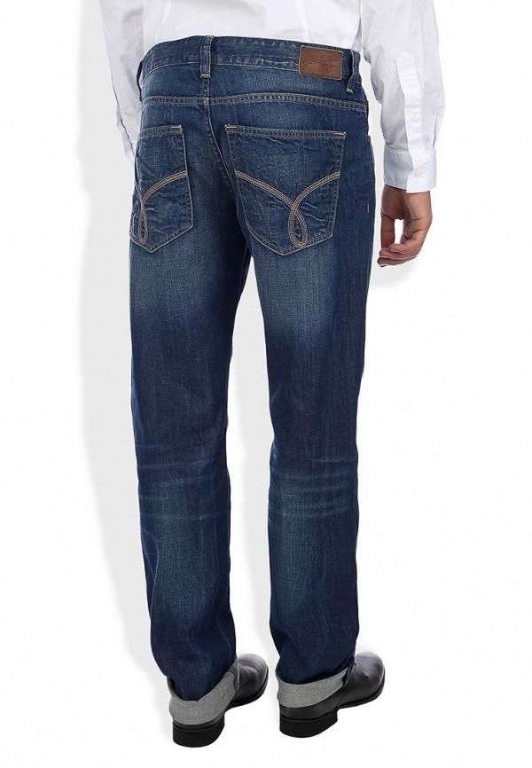 Мужские джинсы Calvin Klein Jeans CMA660F13_DQ7Z7: изображение 2