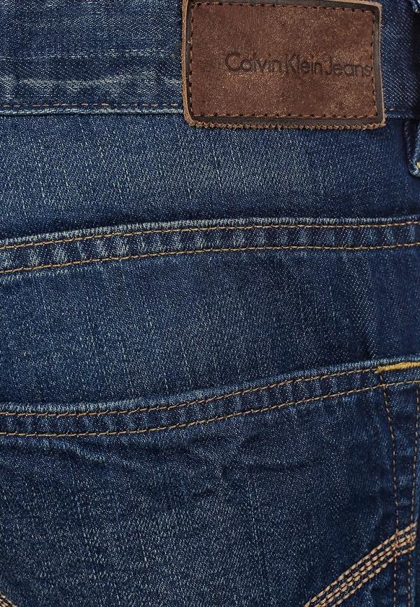 Мужские джинсы Calvin Klein Jeans CMA660F13_DQ7Z7: изображение 3
