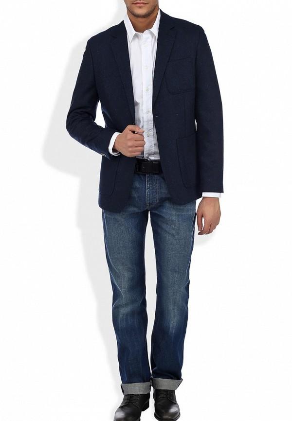 Мужские джинсы Calvin Klein Jeans CMA660F13_DQ7Z7: изображение 4