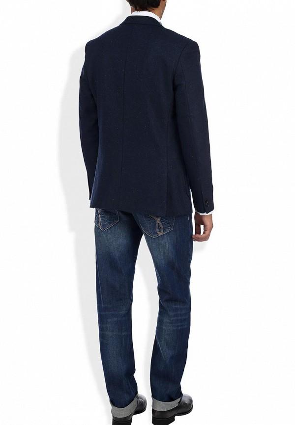 Мужские джинсы Calvin Klein Jeans CMA660F13_DQ7Z7: изображение 5
