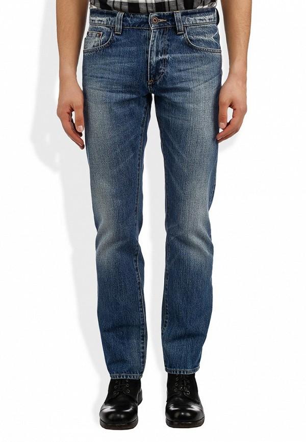 Мужские джинсы Calvin Klein Jeans CMA660F13_D2BZG: изображение 1