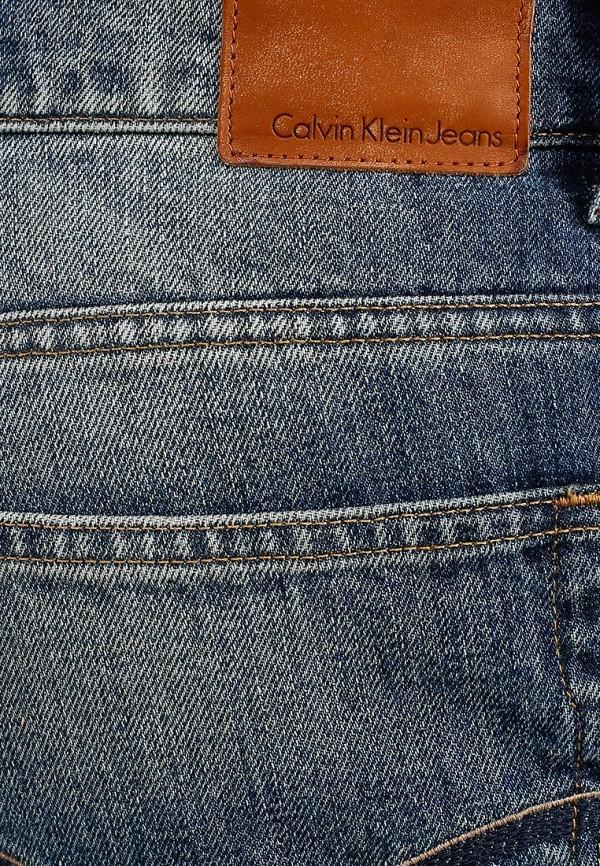 Мужские джинсы Calvin Klein Jeans CMA660F13_D2BZG: изображение 3