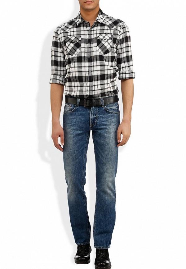 Мужские джинсы Calvin Klein Jeans CMA660F13_D2BZG: изображение 4