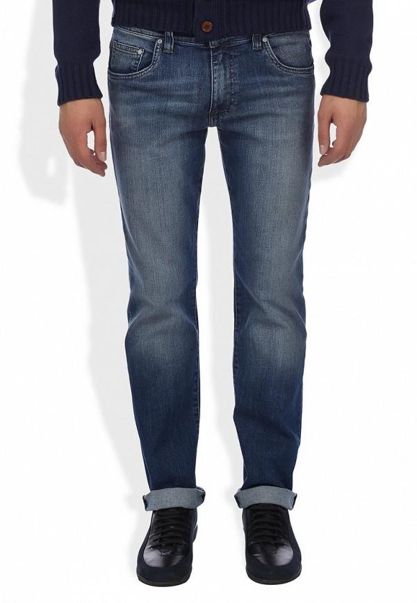Мужские прямые джинсы Calvin Klein Jeans CMA660F13_E3AC3: изображение 1
