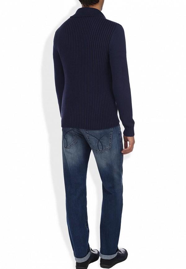 Мужские прямые джинсы Calvin Klein Jeans CMA660F13_E3AC3: изображение 5
