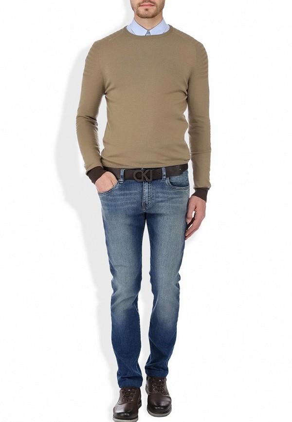 Мужские джинсы Calvin Klein Jeans CMA685F13_E3AC3: изображение 4