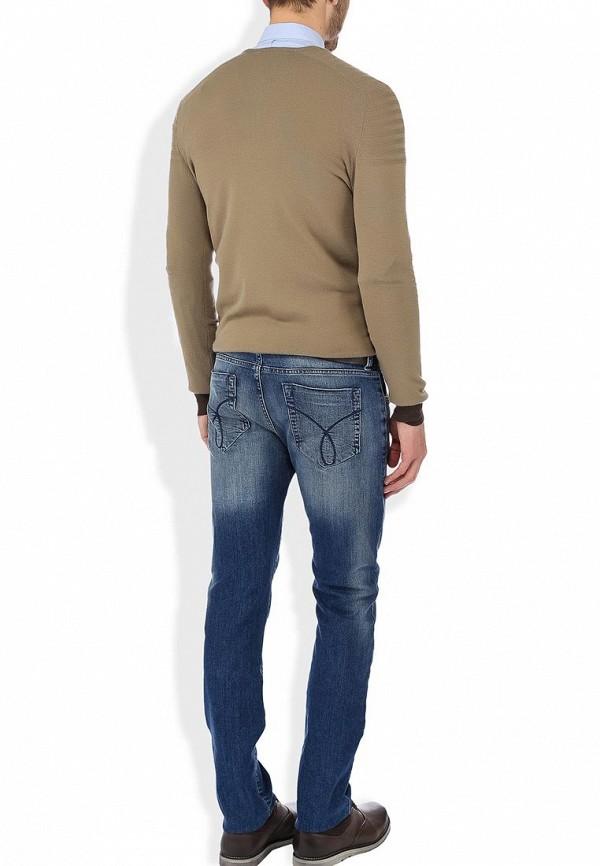 Мужские джинсы Calvin Klein Jeans CMA685F13_E3AC3: изображение 5