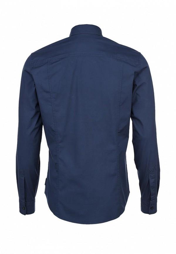 Рубашка Calvin Klein Jeans CMH356F13_WT81B: изображение 2