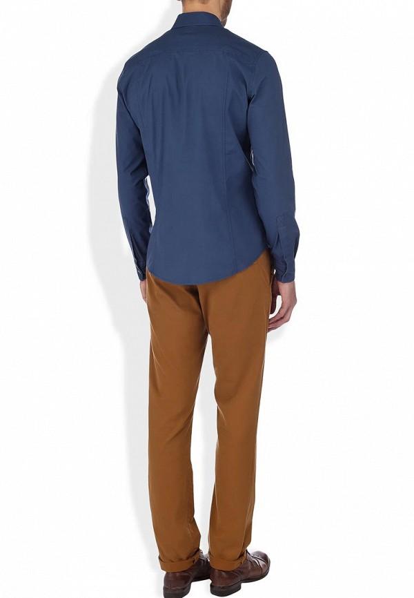 Рубашка Calvin Klein Jeans CMH356F13_WT81B: изображение 5