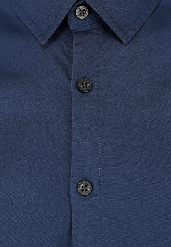 Рубашка Calvin Klein Jeans CMH356F13_WT81B: изображение 6