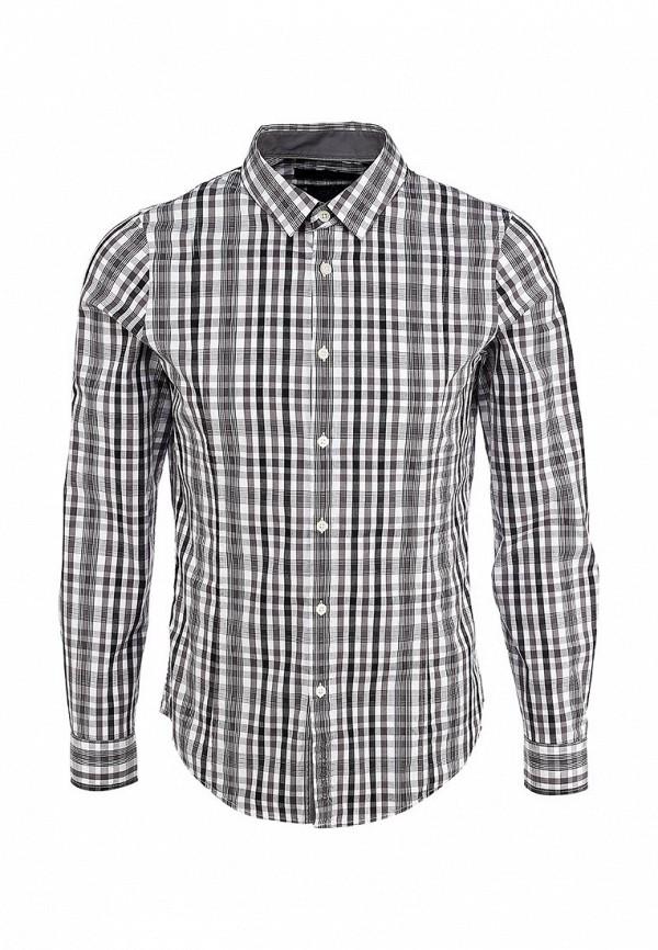 Рубашка Calvin Klein Jeans CMH356F13_ZBX1B: изображение 1