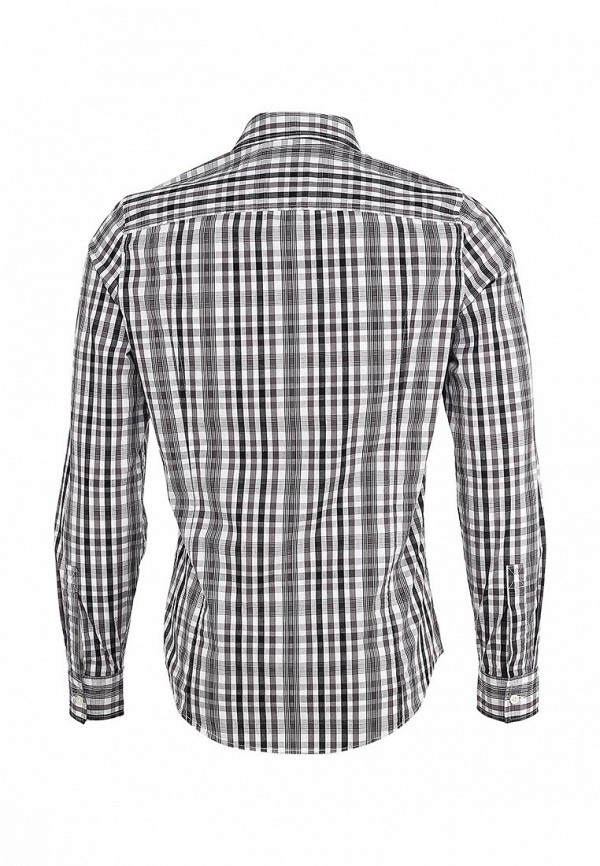 Рубашка Calvin Klein Jeans CMH356F13_ZBX1B: изображение 2