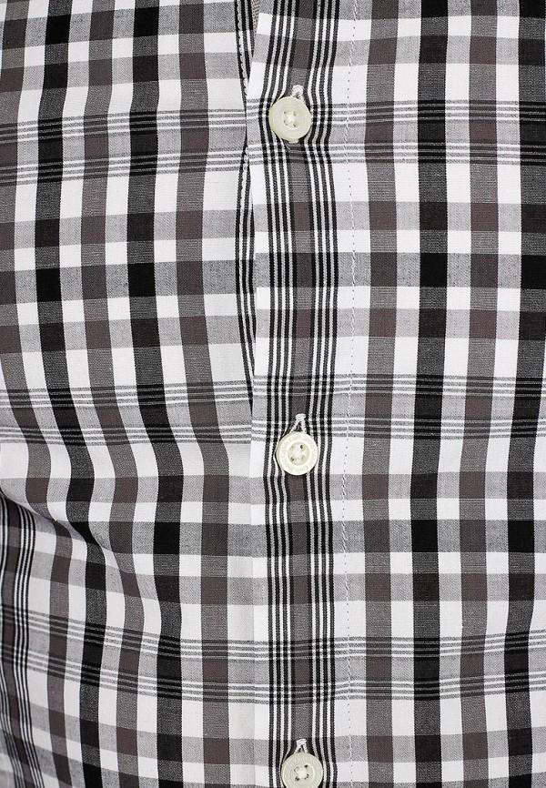Рубашка Calvin Klein Jeans CMH356F13_ZBX1B: изображение 4