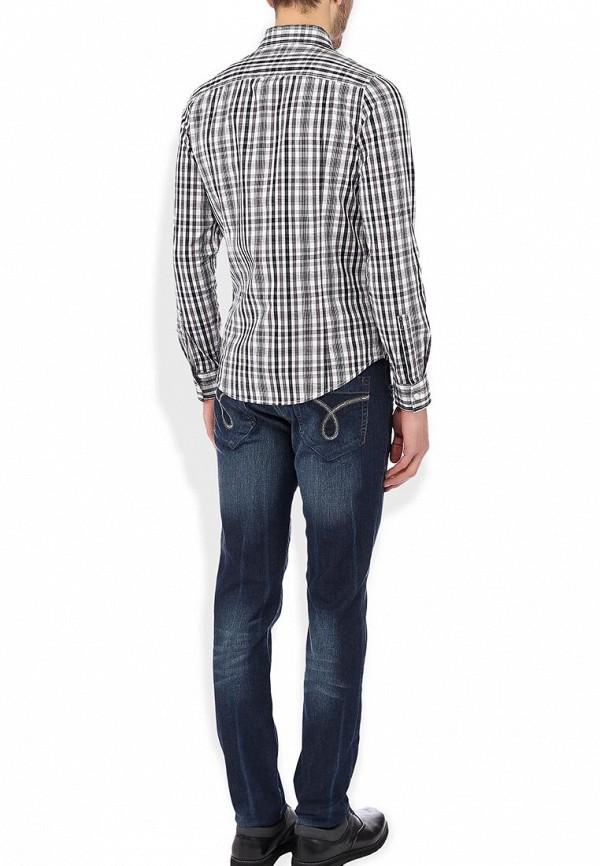 Рубашка Calvin Klein Jeans CMH356F13_ZBX1B: изображение 6
