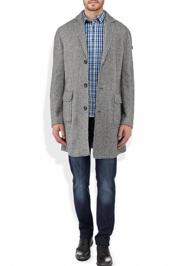 Рубашка Calvin Klein Jeans CMH356F13_ZBX1B: изображение 5