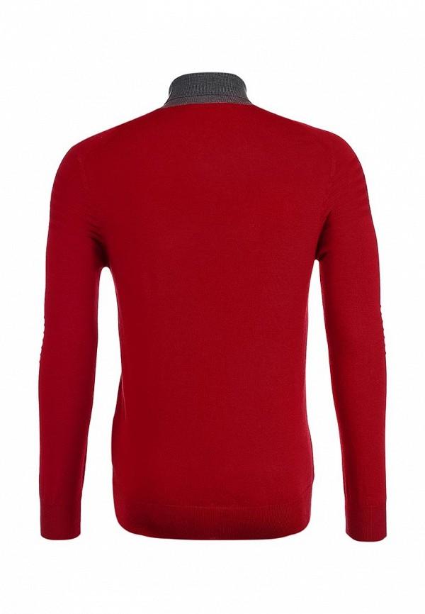 Водолазка Calvin Klein Jeans CMR08DF13_K881J: изображение 2