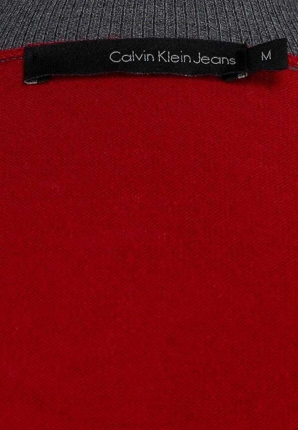 Водолазка Calvin Klein Jeans CMR08DF13_K881J: изображение 3