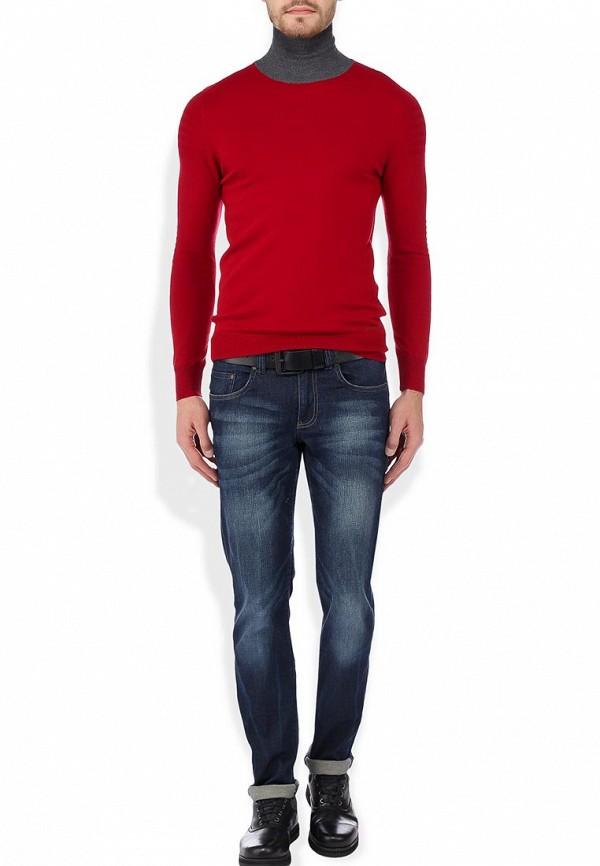 Водолазка Calvin Klein Jeans CMR08DF13_K881J: изображение 4