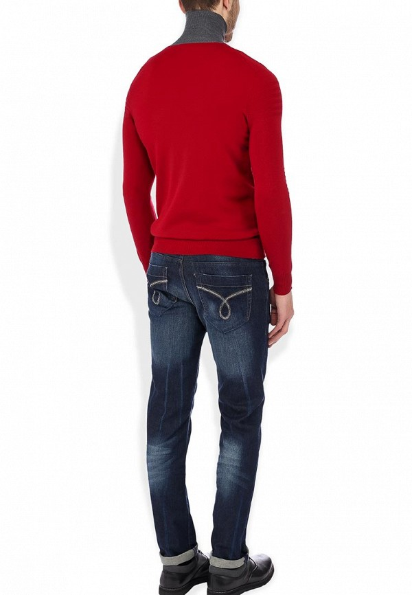 Водолазка Calvin Klein Jeans CMR08DF13_K881J: изображение 5