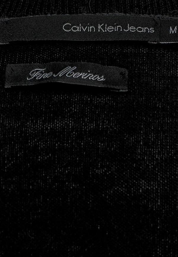 Свитер Calvin Klein Jeans CMR09DF13_K311J: изображение 3