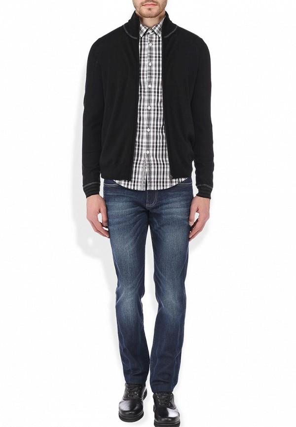 Свитер Calvin Klein Jeans CMR09DF13_K311J: изображение 4