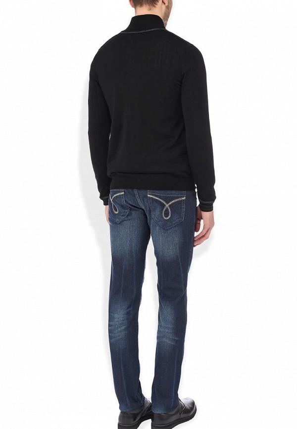 Свитер Calvin Klein Jeans CMR09DF13_K311J: изображение 5