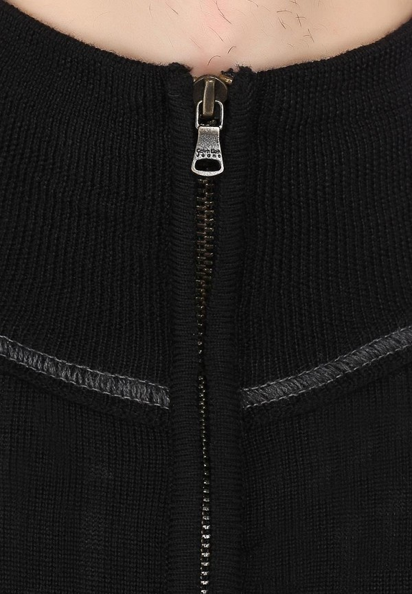 Свитер Calvin Klein Jeans CMR09DF13_K311J: изображение 6