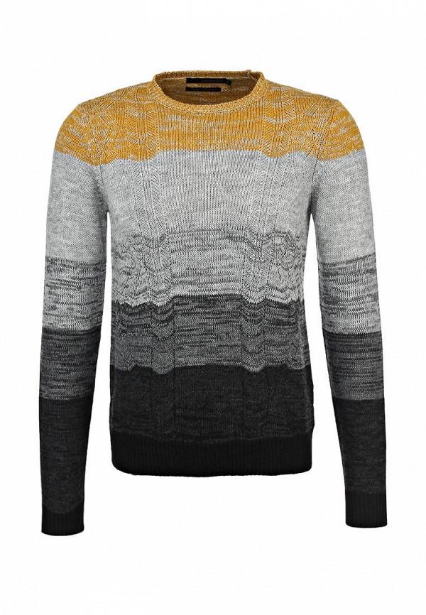 Свитер Calvin Klein Jeans CMR11DF13_KYQ1J: изображение 1