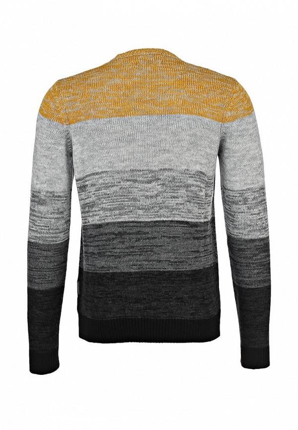Свитер Calvin Klein Jeans CMR11DF13_KYQ1J: изображение 2
