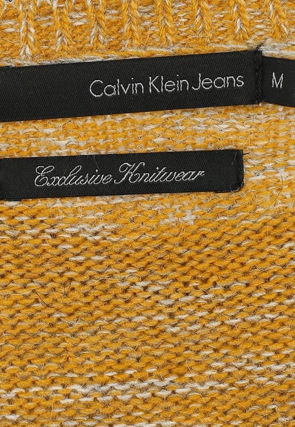 Свитер Calvin Klein Jeans CMR11DF13_KYQ1J: изображение 3