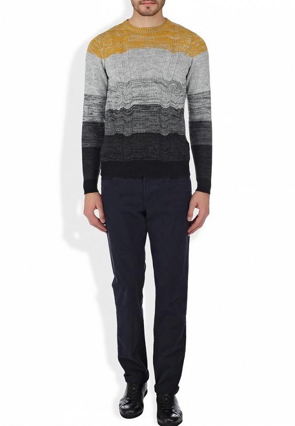 Свитер Calvin Klein Jeans CMR11DF13_KYQ1J: изображение 4