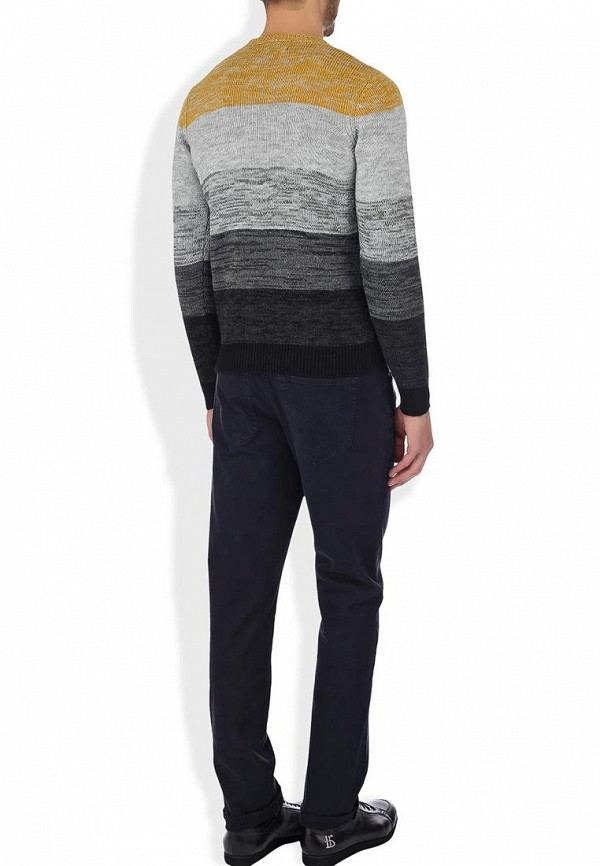 Свитер Calvin Klein Jeans CMR11DF13_KYQ1J: изображение 5
