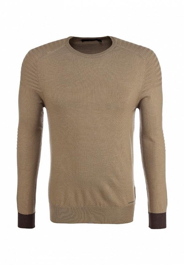 Свитер Calvin Klein Jeans CMR79AF13_K881J: изображение 1