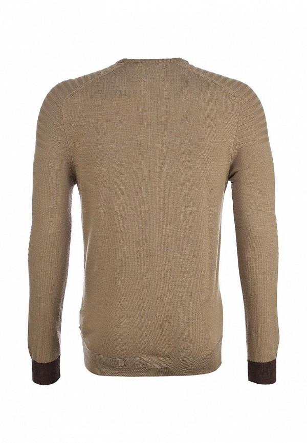 Свитер Calvin Klein Jeans CMR79AF13_K881J: изображение 2