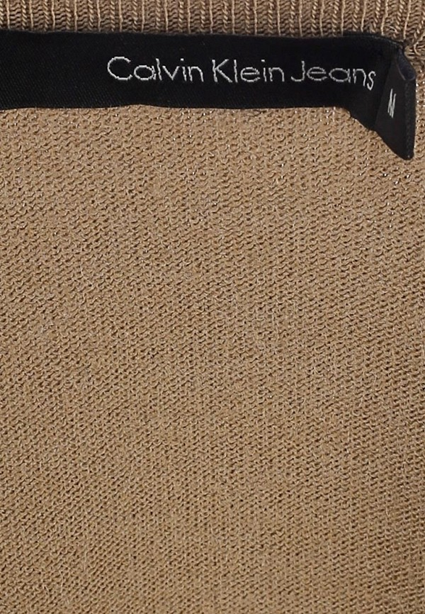 Свитер Calvin Klein Jeans CMR79AF13_K881J: изображение 3