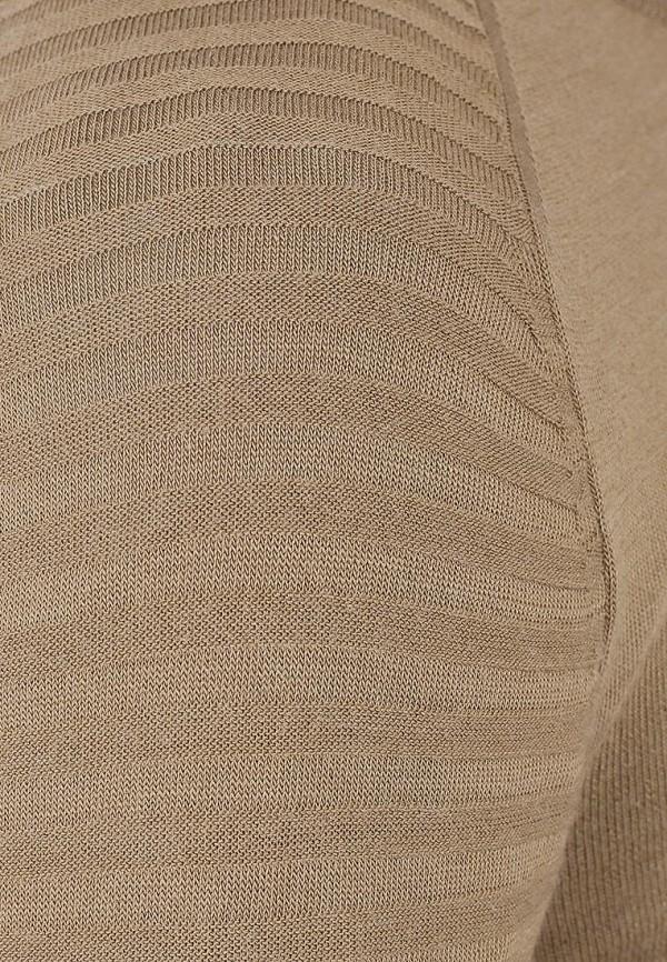 Свитер Calvin Klein Jeans CMR79AF13_K881J: изображение 4