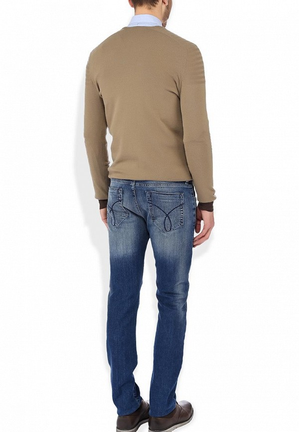 Свитер Calvin Klein Jeans CMR79AF13_K881J: изображение 6