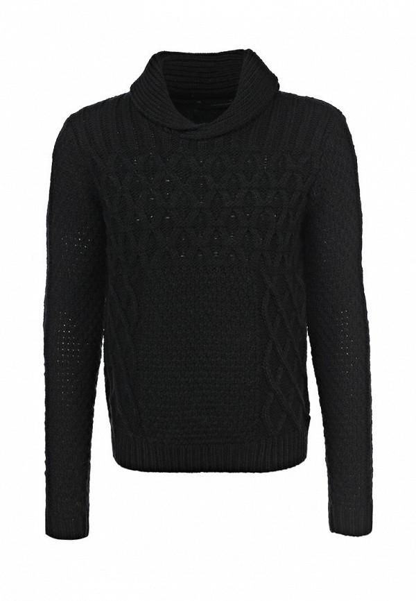 Свитер Calvin Klein Jeans CMR84AF13_KXZ1J: изображение 1