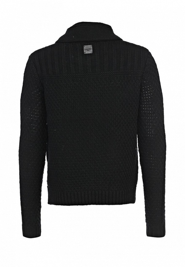 Свитер Calvin Klein Jeans CMR84AF13_KXZ1J: изображение 2