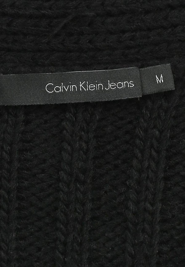 Свитер Calvin Klein Jeans CMR84AF13_KXZ1J: изображение 3