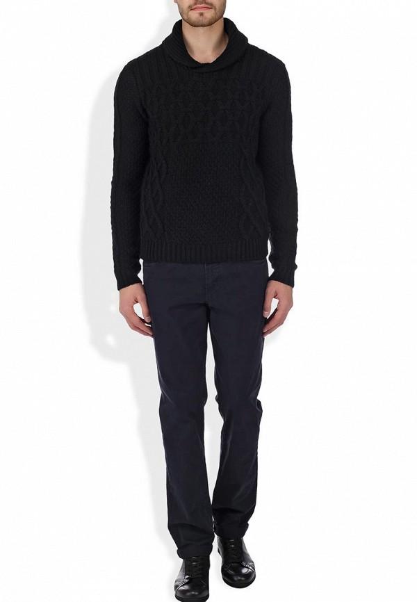 Свитер Calvin Klein Jeans CMR84AF13_KXZ1J: изображение 4