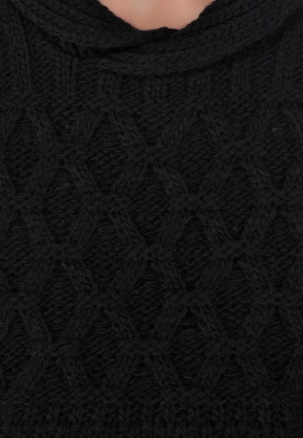Свитер Calvin Klein Jeans CMR84AF13_KXZ1J: изображение 6