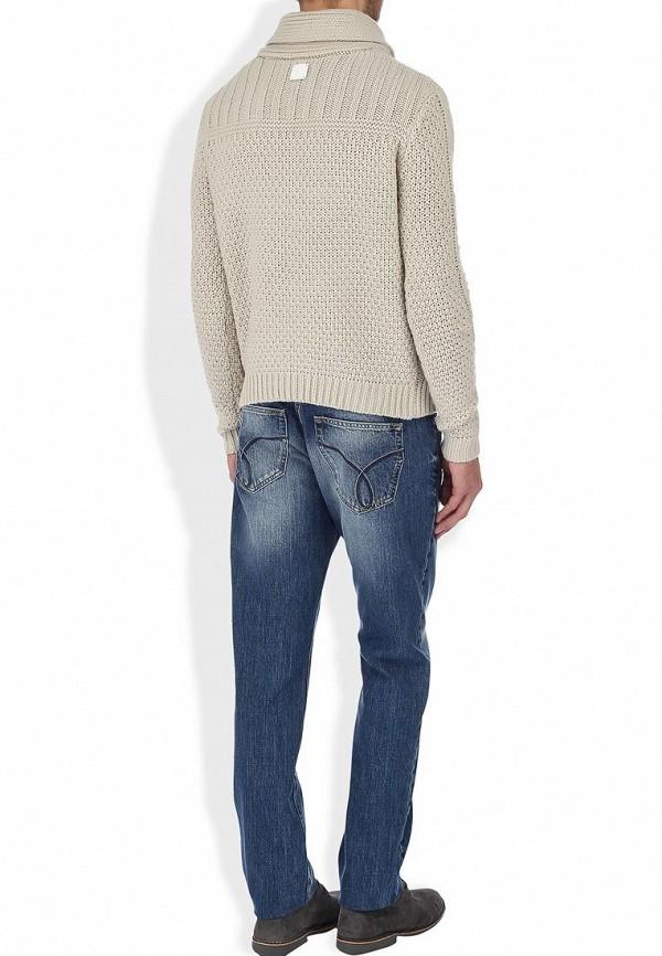 Свитер Calvin Klein Jeans CMR84AF13_KXZ1J: изображение 5