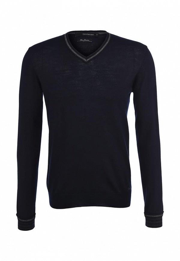 Свитер Calvin Klein Jeans CMR84BF13_K311J: изображение 1