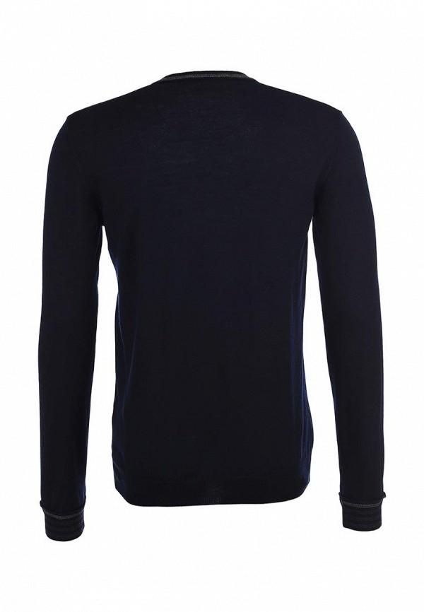 Свитер Calvin Klein Jeans CMR84BF13_K311J: изображение 2