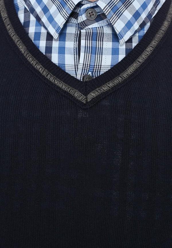 Свитер Calvin Klein Jeans CMR84BF13_K311J: изображение 6