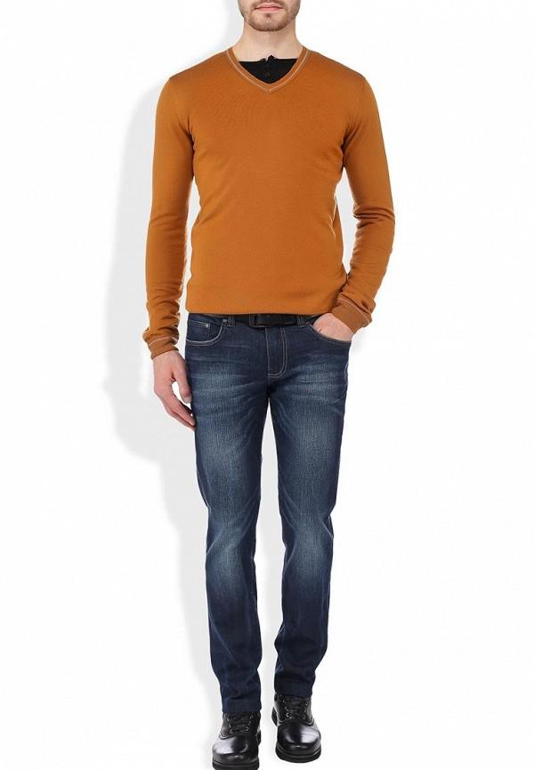 Свитер Calvin Klein Jeans CMR84BF13_K311J: изображение 4